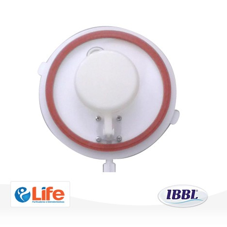 Boia Ibbl - Float IBBL Fr-600