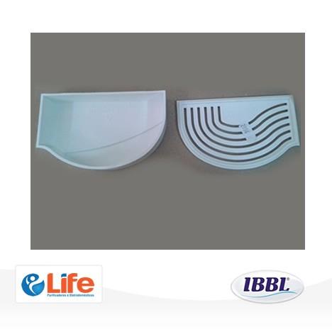 Pingadeira completa IBBL