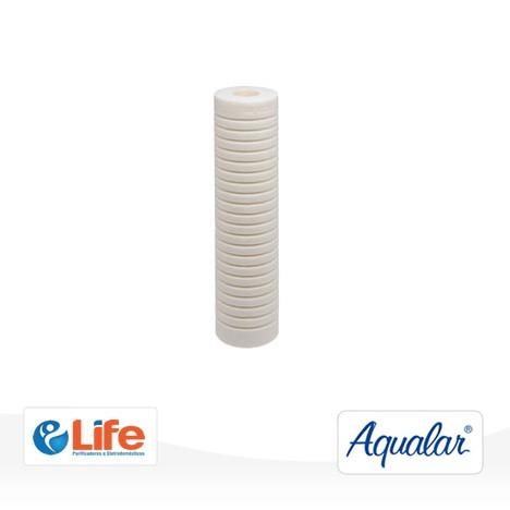 Refil para filtro 3M Aqualar Aquatotal
