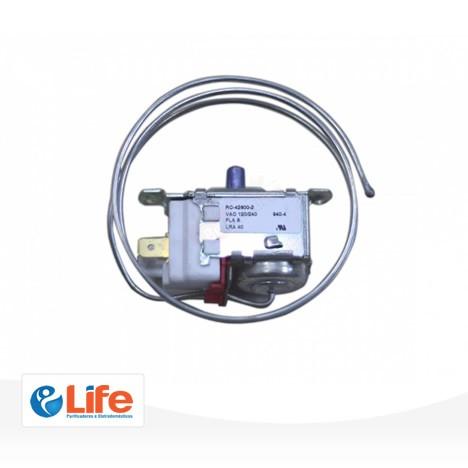 Termostato Universal Para Bebedouros e Purificadores de água