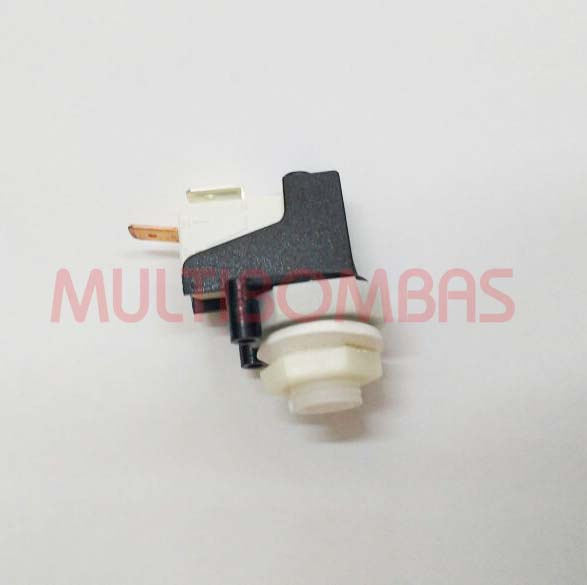 ALBACETE INTERRUPTOR PNEUMATICO 15A (SWITCH)