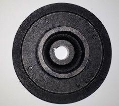 Darka Rotor 3/4 CV-PHVD3 - tudoparabombas