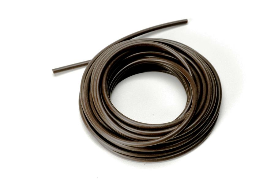 Microtubo para Gotejador 3mm
