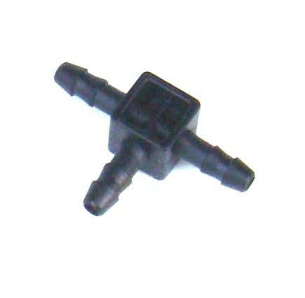 Mini Conector 3x3x3
