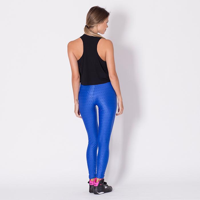 Calça Legging Go Fit Rio 3D Fitness - Go Fit Rio - Loja Online de Moda  Fitness dd2ca2e56a7