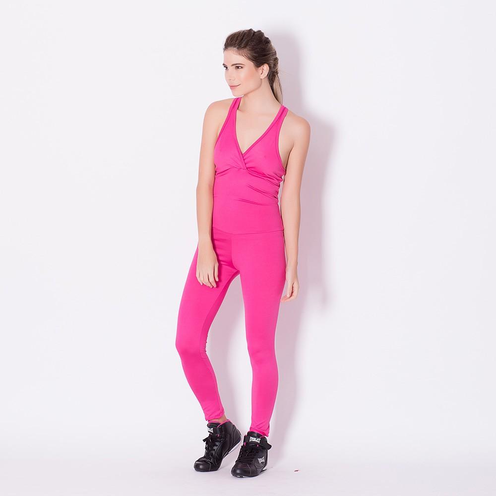 ba25069e2 Macacão Fitness Recorte - Go Fit Rio - Loja Online de Moda Fitness ...