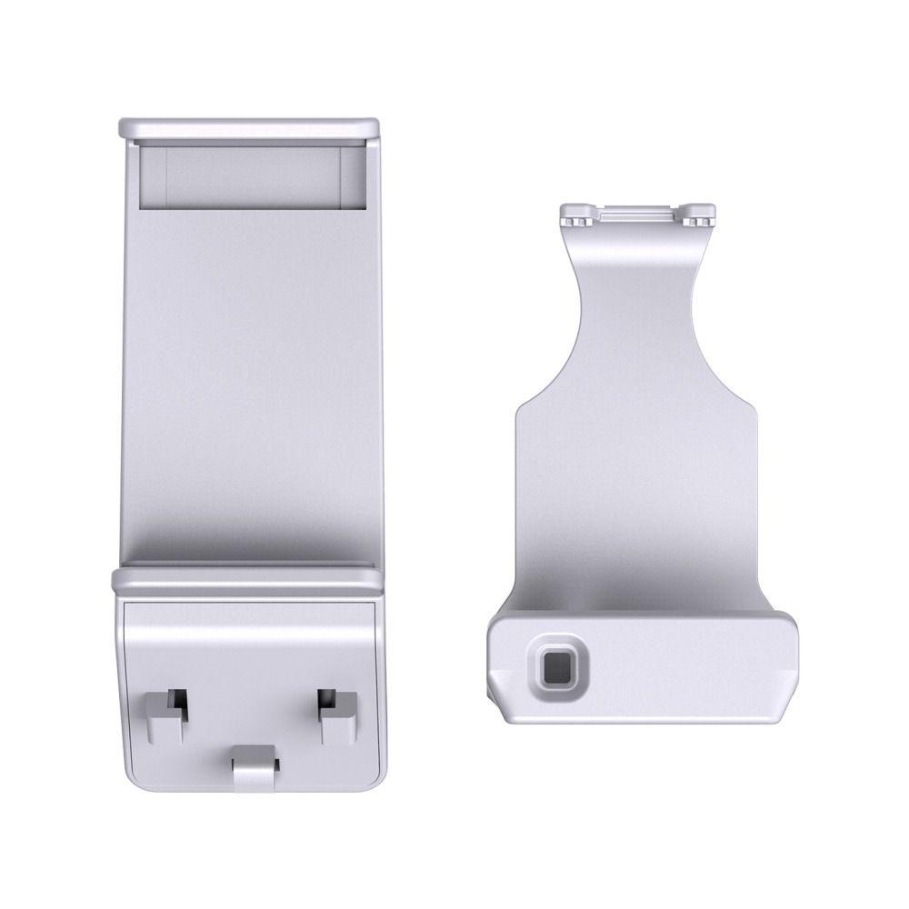 8bitdo Xtander Para Sn30 / Sf30 Pro Suporte Smartphone Clip
