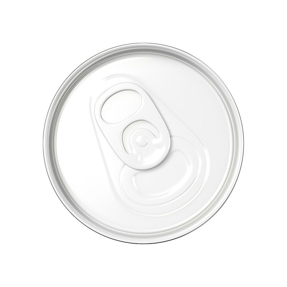 Cooler 10 Latas Barriga - Beek