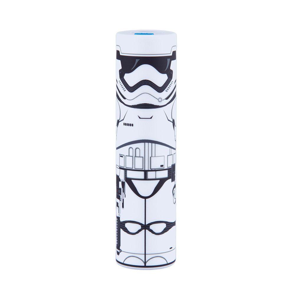 Power Bank Mimoco Star Wars Stormtrooper