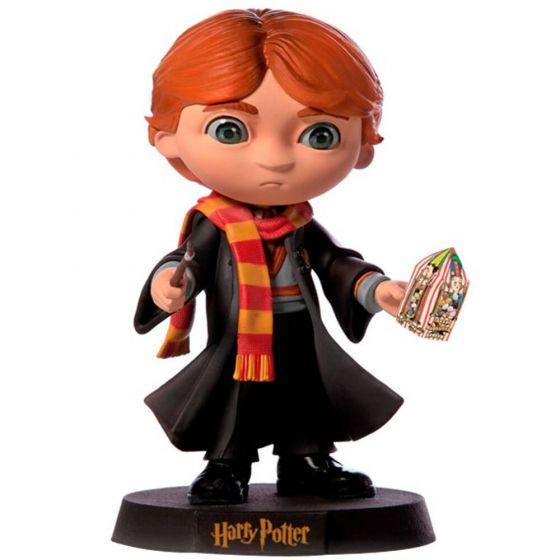 Ron Weasley - Harry Potter Mini Co