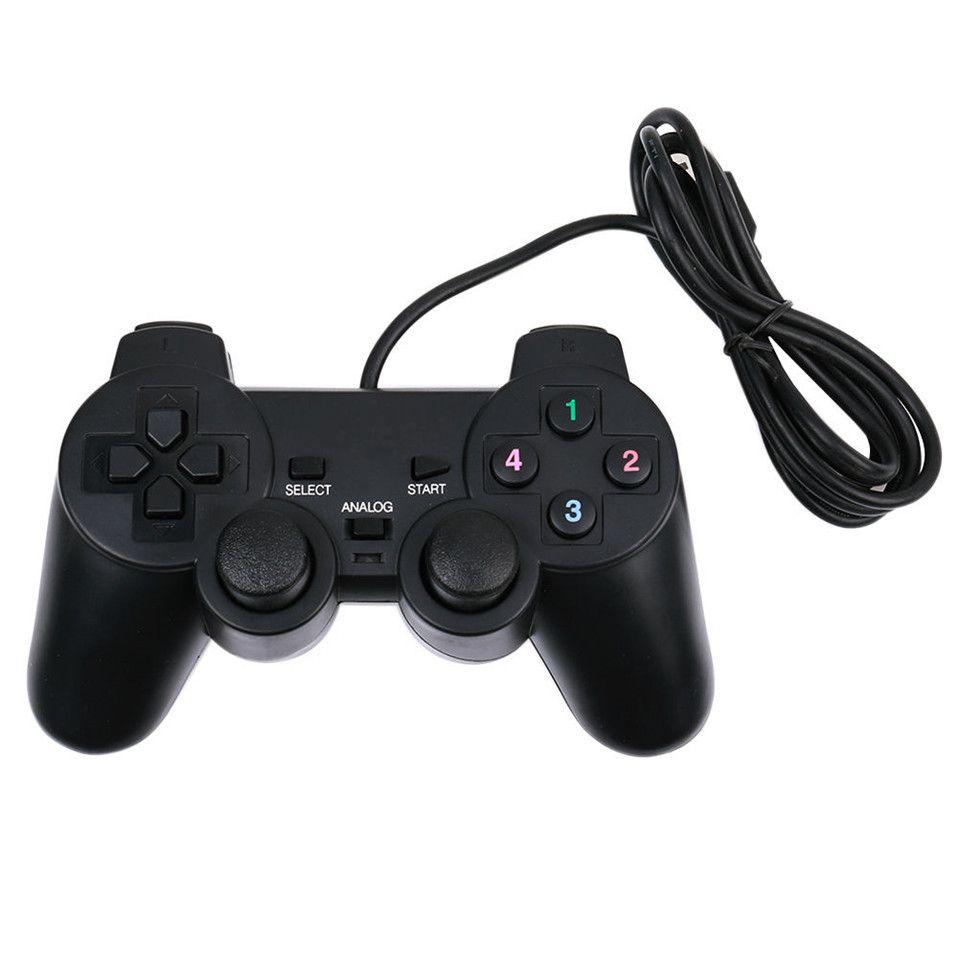 Vídeo Game Retro com 14 MIL Jogos 32GB com 2 Controles Usb