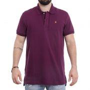 Camiseta TXC Brand Polo - 6019
