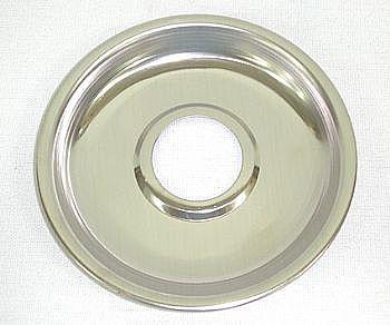 Cinzeiro para Narguile tamanho universal -cod.319