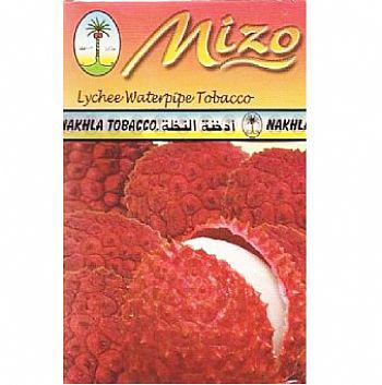 Essência Aromatizada / Tambac (LICHIA) Mizo. Caixa com 50g