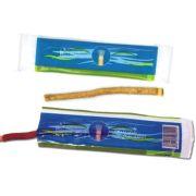 Escova de Dente Natural (Siwak) - LIMÃO -cod.602