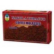 Essência Aromatizada / Tambac  (CAFé) Caixa com 50g