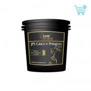 Super Horse Cascos e Pelagens JPS - 20 Kg