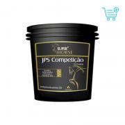 Super Horse Competição JPS - 20 Kg