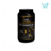 Super Horse Competição JPS - 2,5 Kg