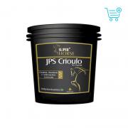 Super Horse Crioulo JPS 20 Kg