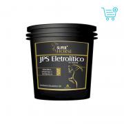 Super Horse Eletrolitico Pó JPS - 10 Kg