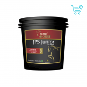 Super Horse Junior JPS - 6 Kg - Rendimento 240 dias de uso.