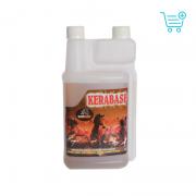 Super Horse Kerabase 1 Litro