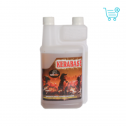 Super Horse Kerabase 3 Litros