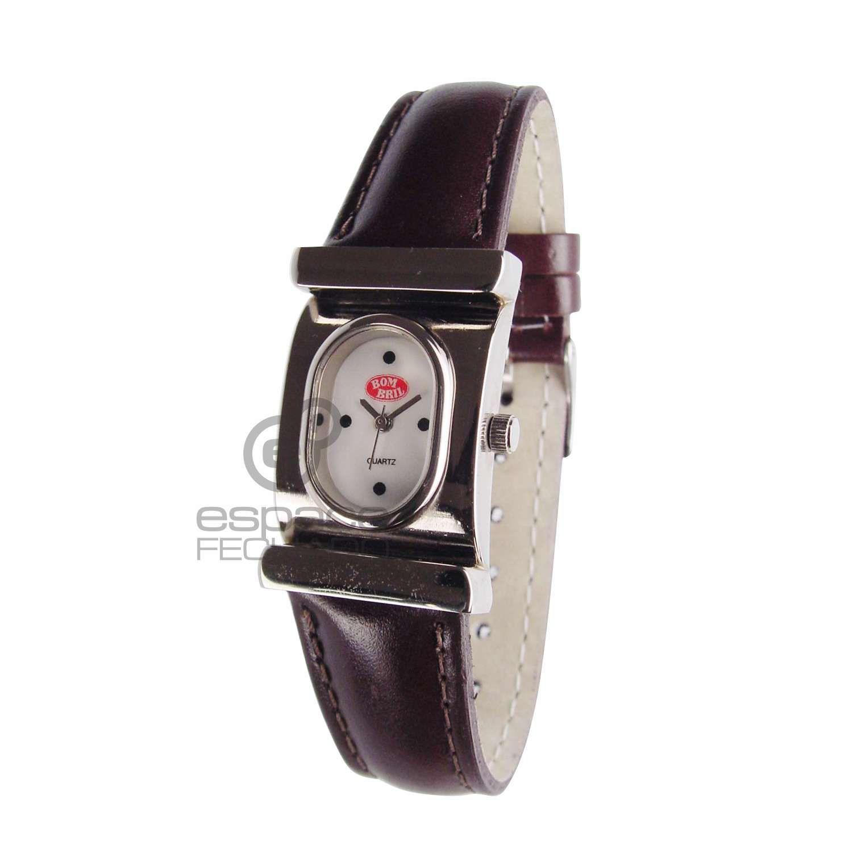 Relógio Personalizado 1428