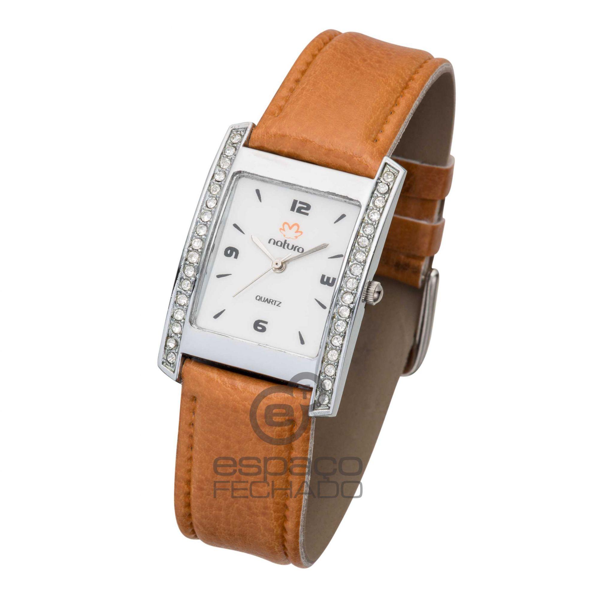 Relógio Personalizado 1548