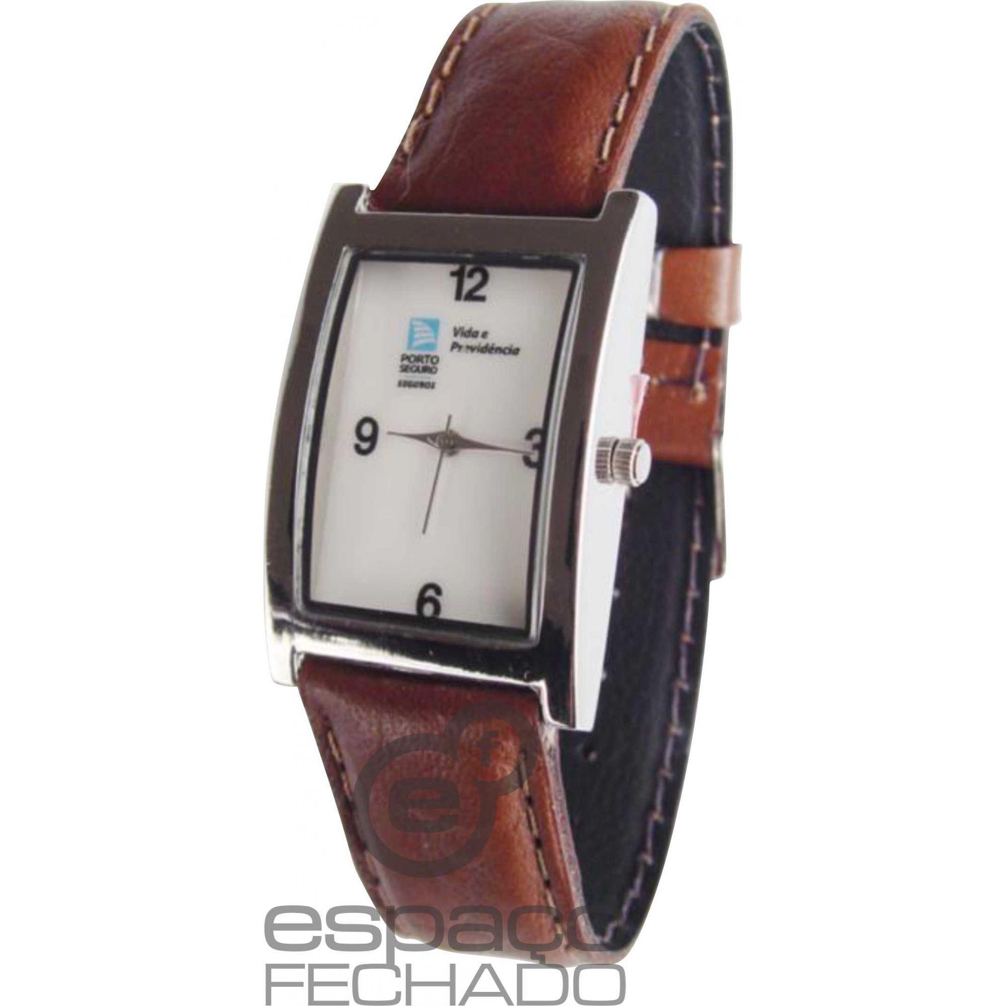 Relógio Personalizado 1760