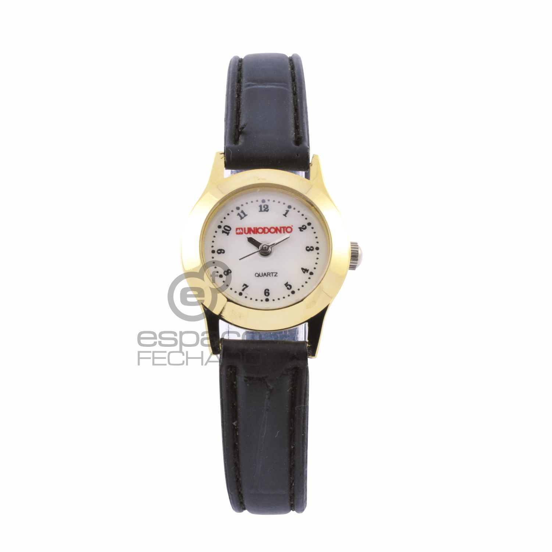 Relógio Personalizado 1856