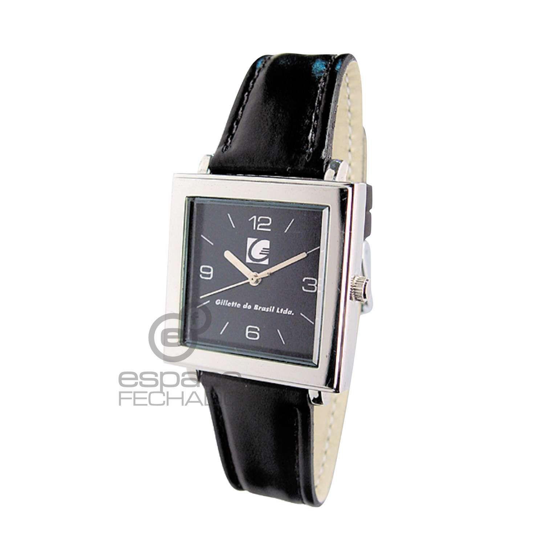 Relógio Personalizado 1952