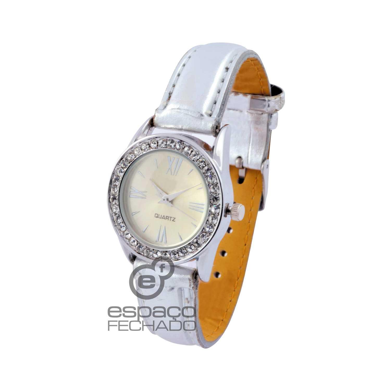 Relógio Personalizado 2012