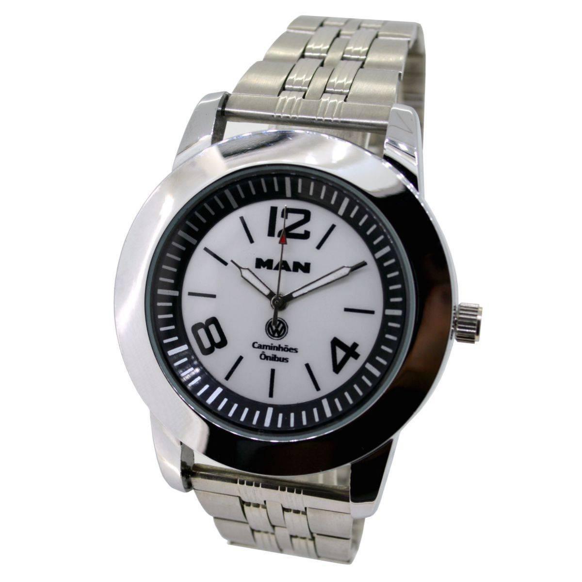 Relógio Personalizado 2196