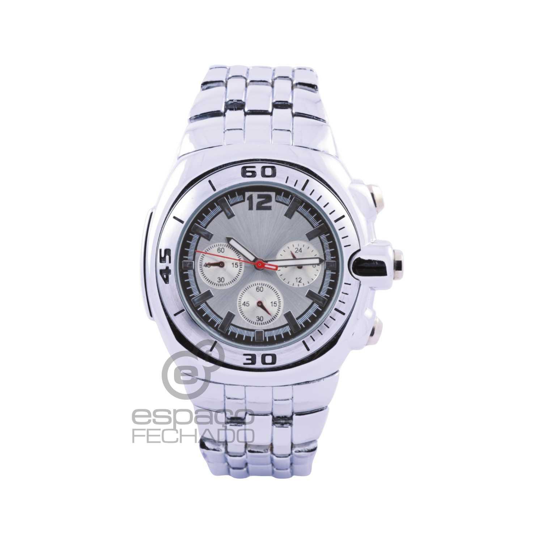 Relógio Personalizado 2230