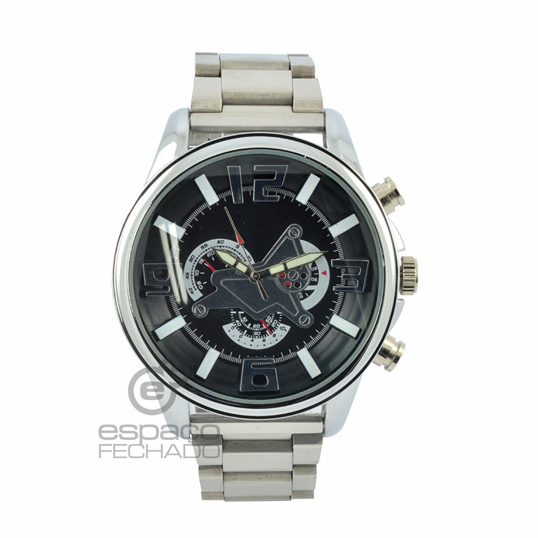 Relógio Personalizado 2436-14