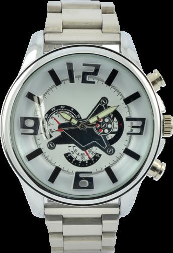 Relógio Personalizado 2436