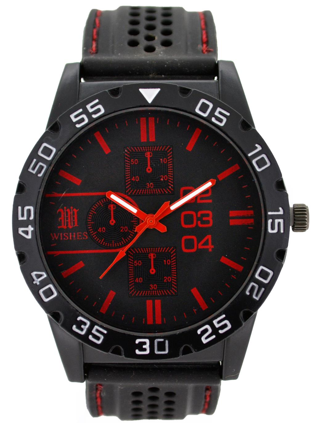 Relógio Personalizado 2457-3