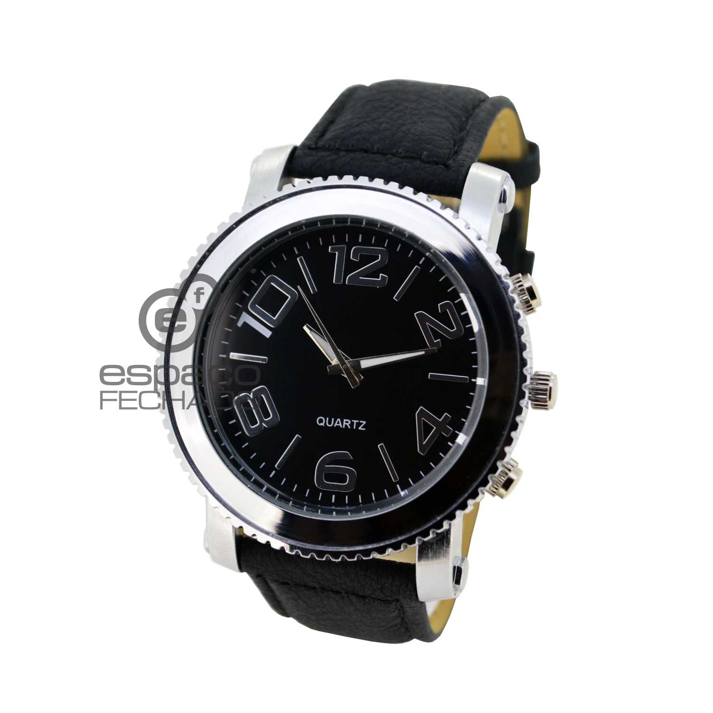 Relógio Personalizado 2459