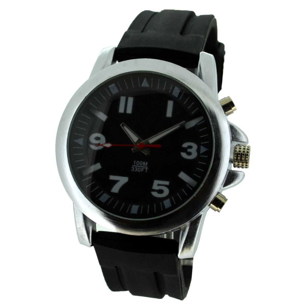 Relógio Personalizado 2462-3