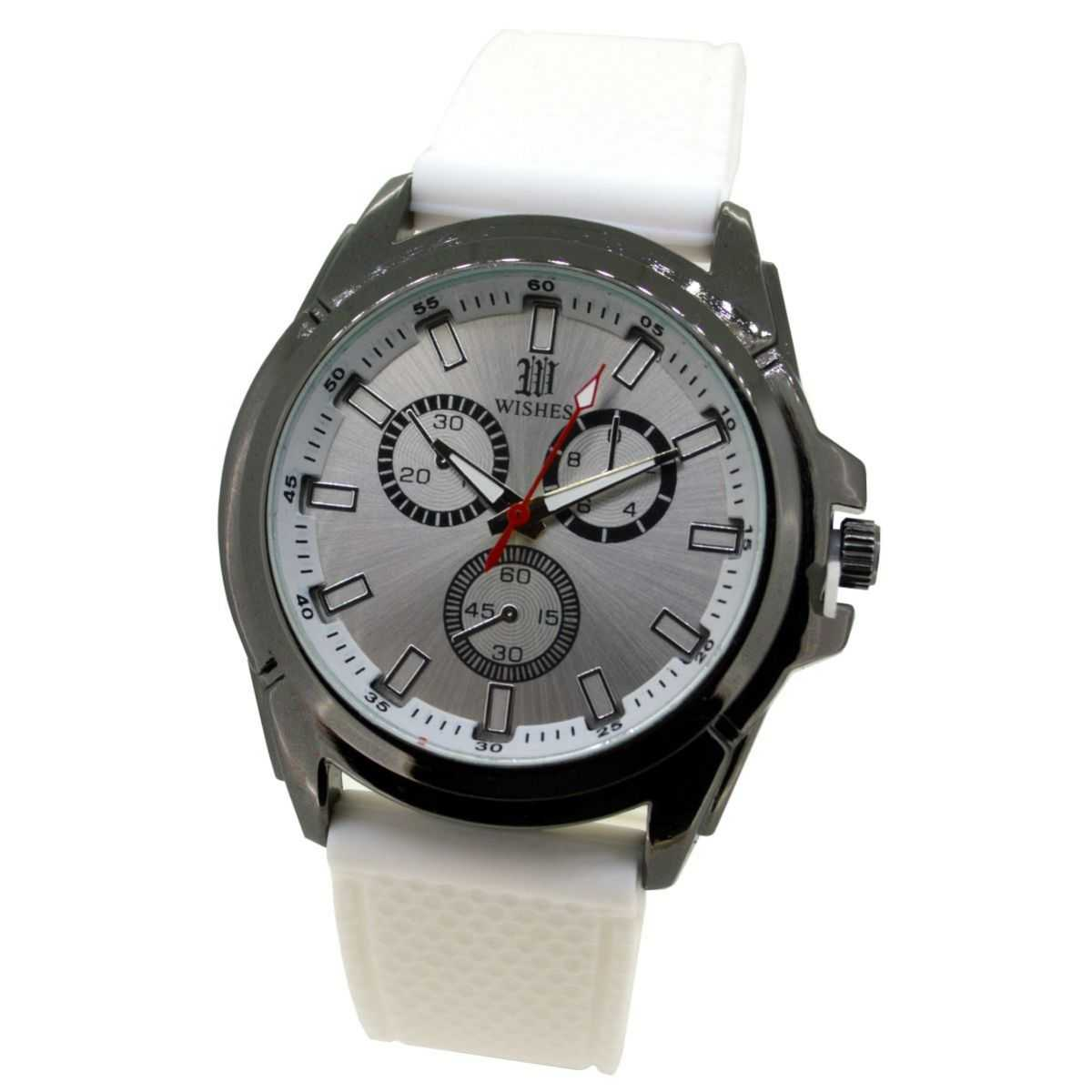 Relógio Personalizado 2462-4