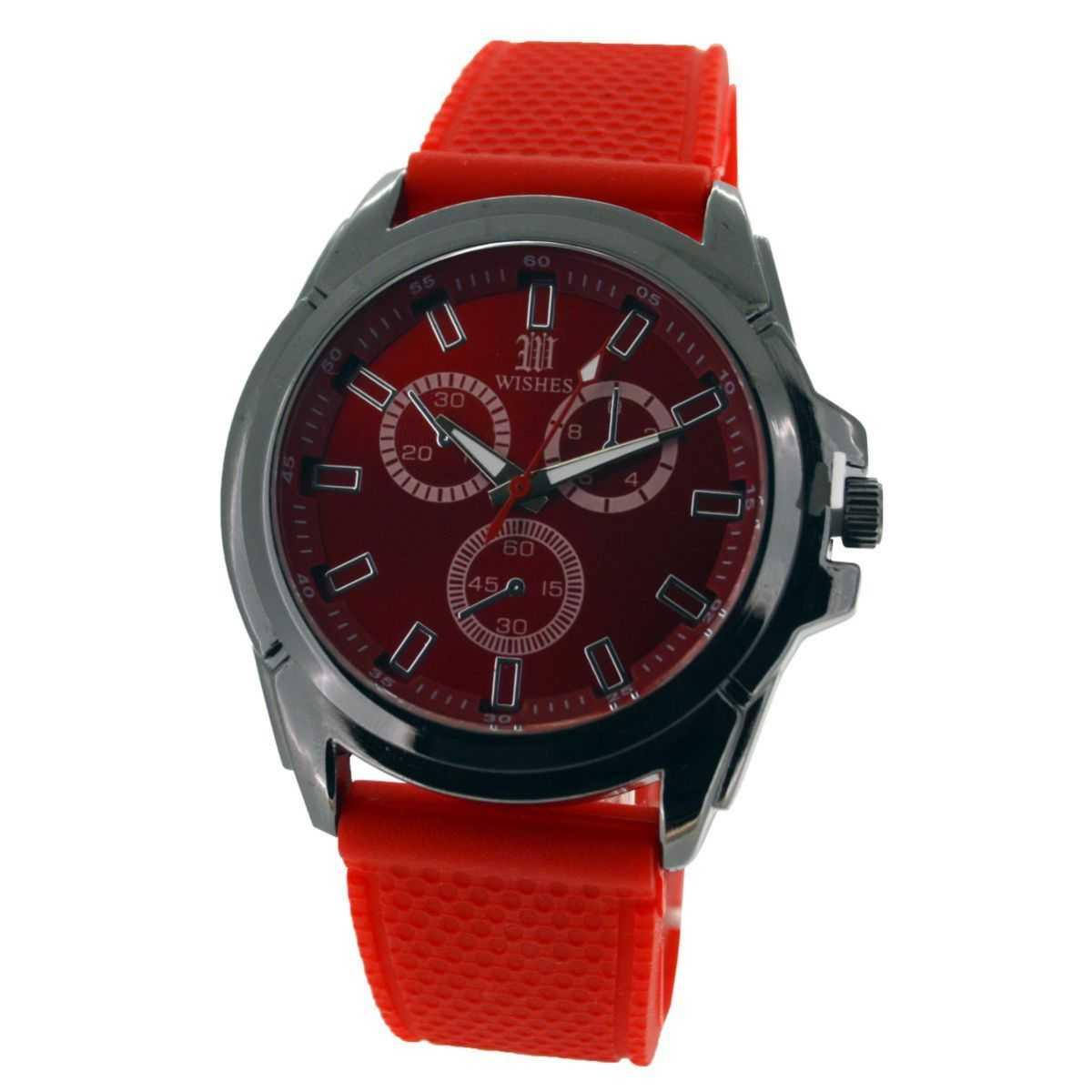 Relógio Personalizado 2462-6