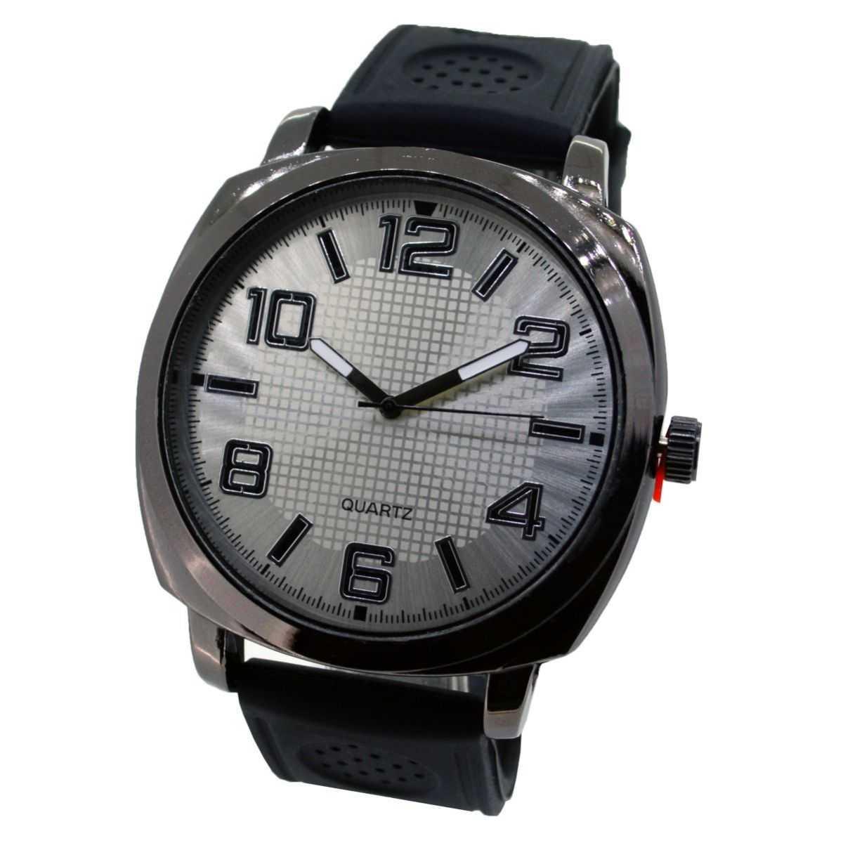 Relógio Personalizado 2464-2
