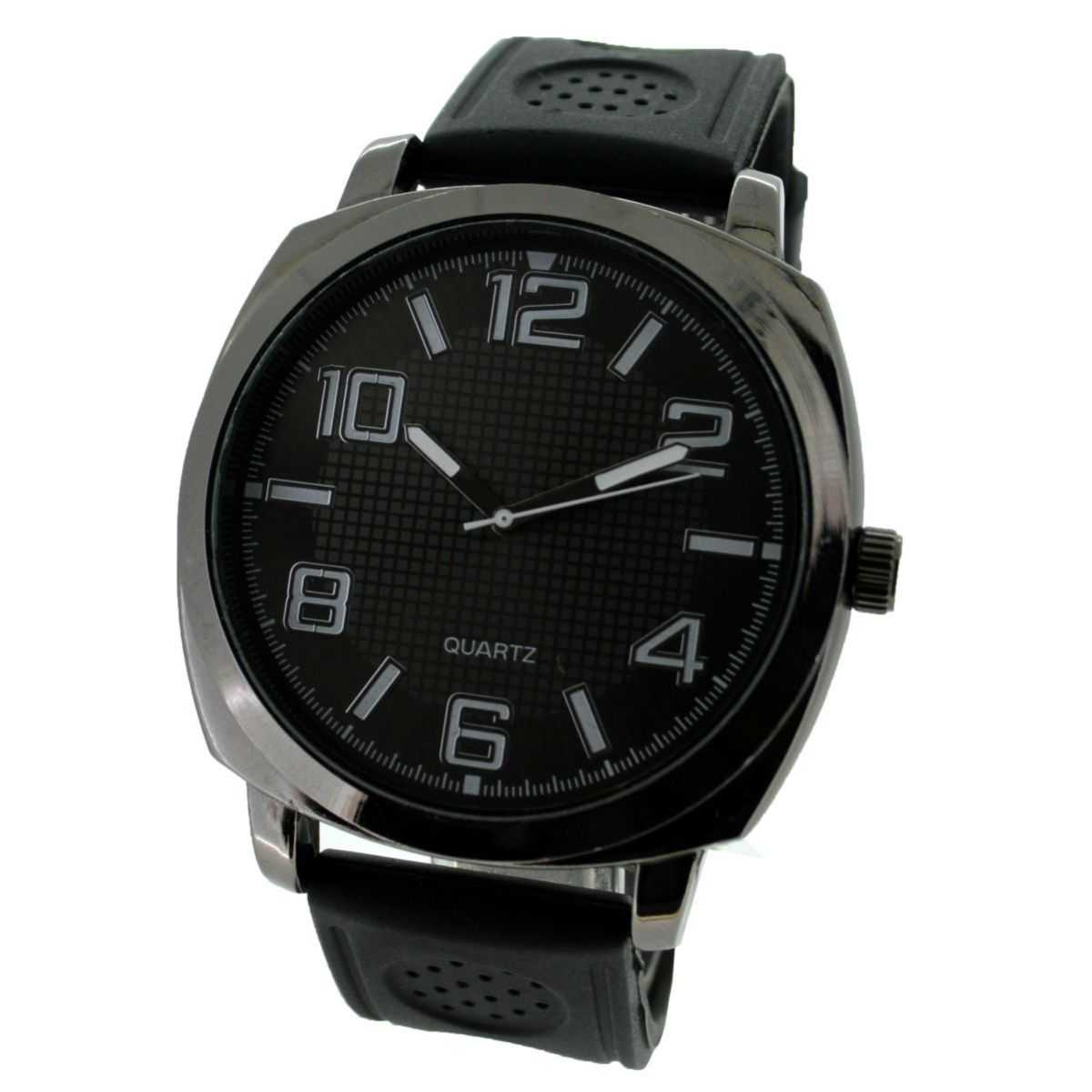 Relógio Personalizado 2464-4