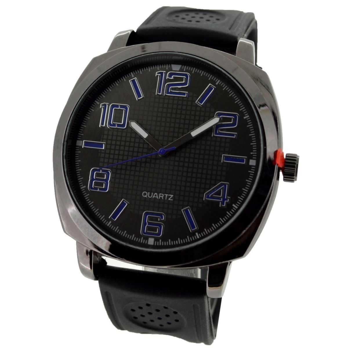 Relógio Personalizado 2464-6