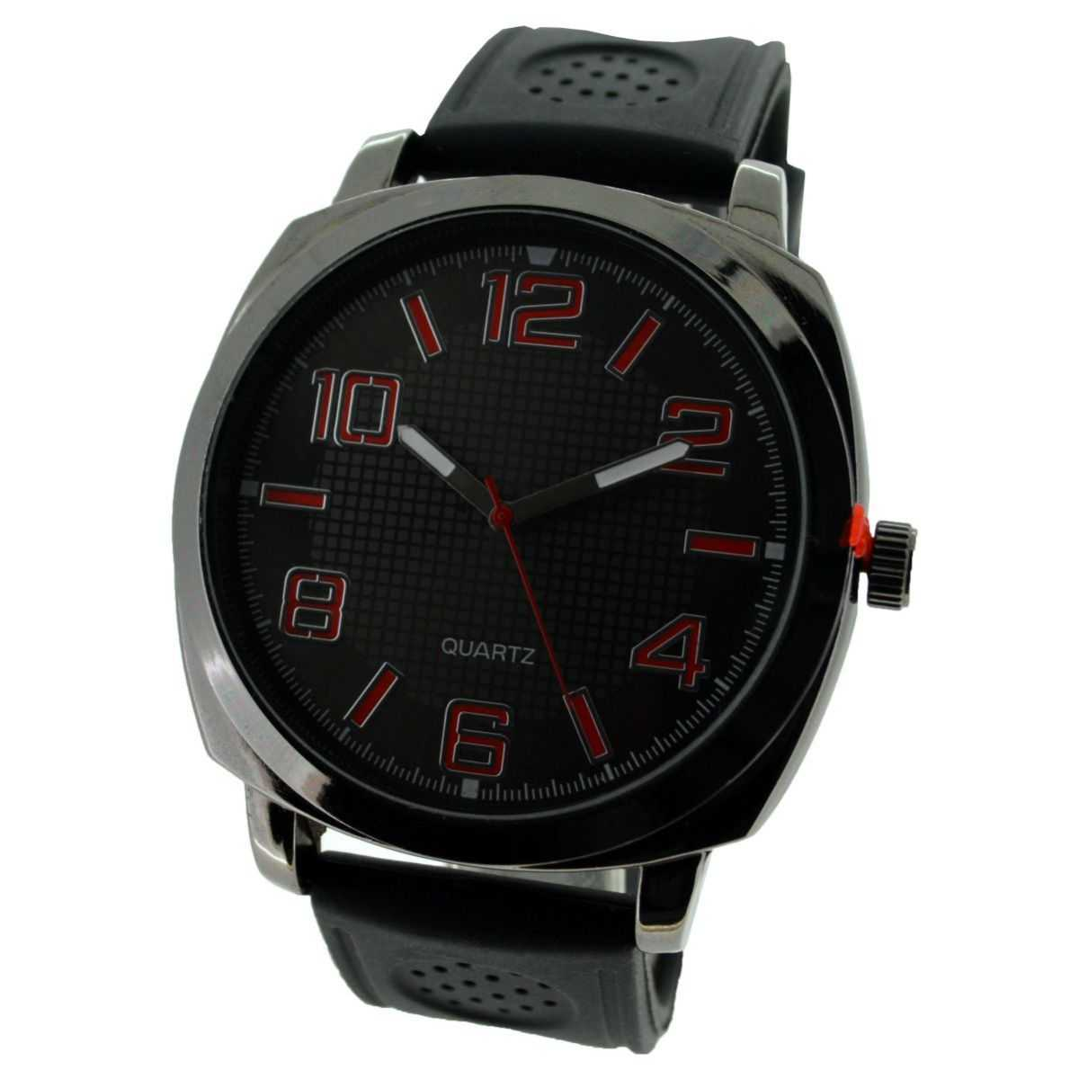 Relógio Personalizado 2464-9