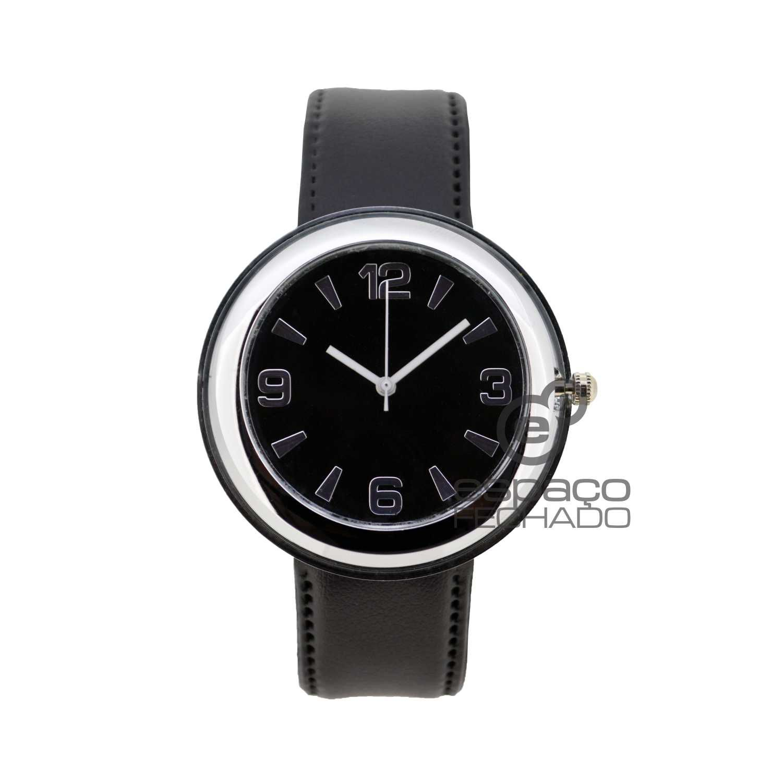 Relógio Personalizado 2484