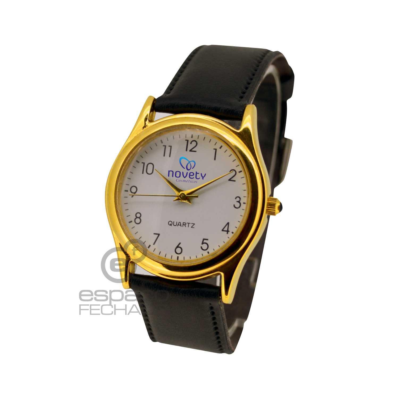 Relógio Personalizado 2503