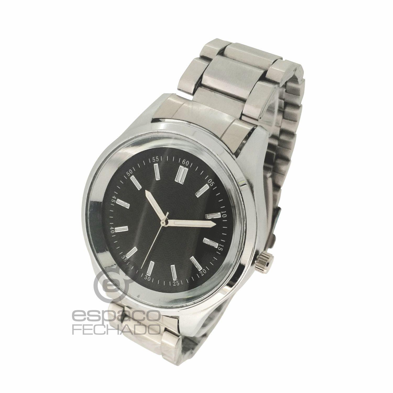Relógio Personalizado 2509